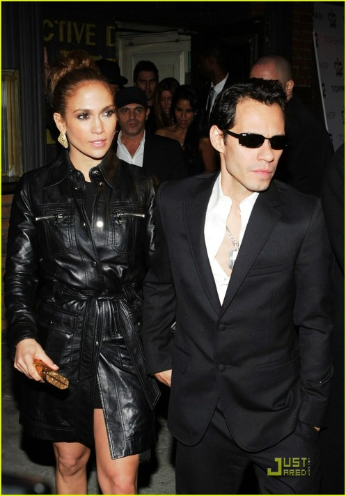jennifer-lopez-marc-anthony-topshop-051