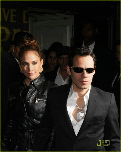 jennifer-lopez-marc-anthony-topshop-09