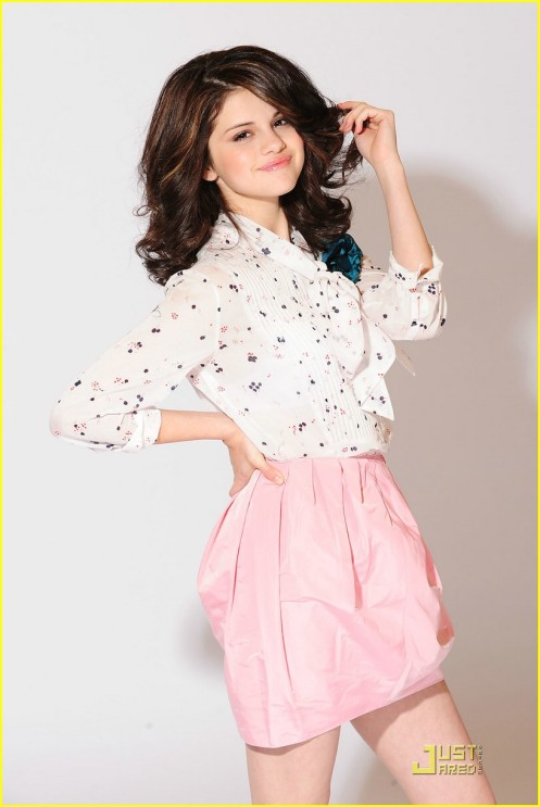 selena-gomez-shoes-shoes-07