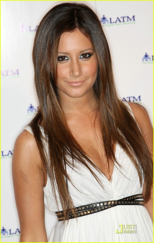 ashley-tisdale-magic-of-mentoring-05