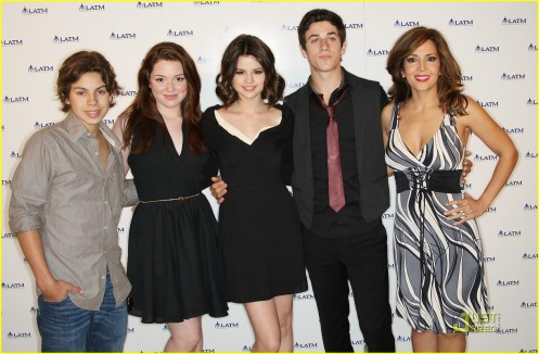 david-henrie-jake-austin-summer-soiree-02
