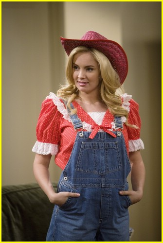 tiffany-thornton-crush-robert-adamson-04