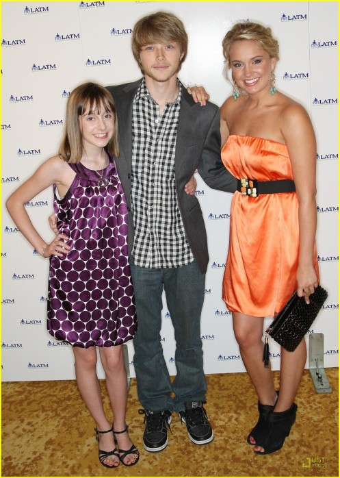tiffany-thornton-sterling-knight-summer-soiree-05