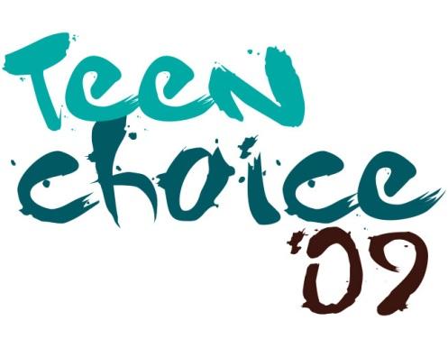 teenchoice09_logo_f